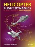 Helicopter Flight Dynamics (eBook, PDF)