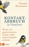 Kontaktabbruch in Familien (eBook, ePUB)