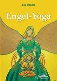 Engel-Yoga (eBook, ePUB)