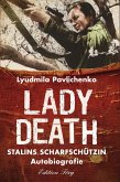 Lady Death (eBook, ePUB)