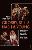 Crosby, Stills, Nash & Young (eBook, ePUB)