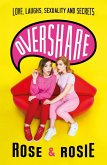 Overshare (eBook, ePUB)