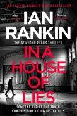 In a House of Lies (eBook, ePUB)