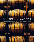 Whiskey America (eBook, ePUB)