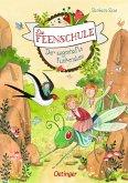 Der sagenhafte Funkenstein / Die Feenschule Bd.6