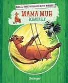 Mama Muh schaukelt / Mama Muh Bd.1