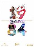 Mein Jahr 1984 / Ghostbusters + Die Musik des Jahres - 2 Disc DVD