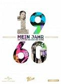Mein Jahr 1960 / Außer Atem + Die Musik des Jahres - 2 Disc DVD