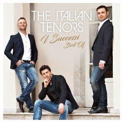 I Successi-Best Of - Italian Tenors,The