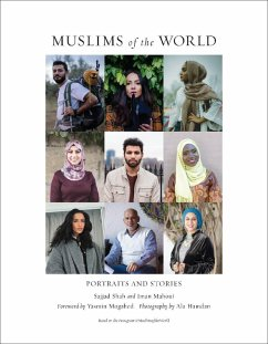 Muslims of the World (eBook, ePUB)