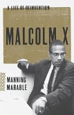 Malcolm X: A Life of Reinvention (eBook, ePUB)
