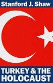 Turkey and the Holocaust (eBook, PDF)