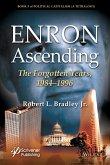 Enron Ascending (eBook, ePUB)