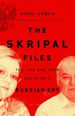 The Skripal Files (eBook, ePUB)