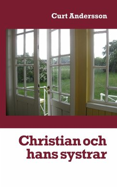 Christian och hans systrar (eBook, ePUB)