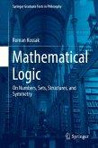 Mathematical Logic (eBook, PDF)