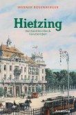 Hietzing (eBook, ePUB)