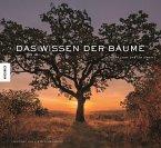 Das Wissen der Bäume (Mängelexemplar)