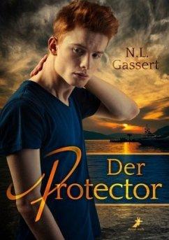 Der Protector - Gassert, N. L.