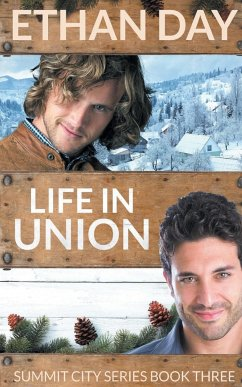 Life In Union