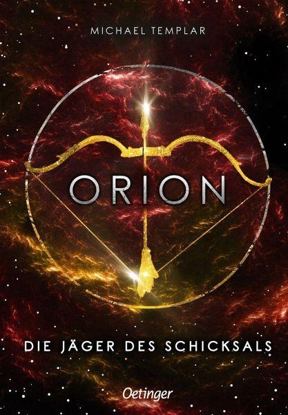 Buch-Reihe Die Sternen-Saga