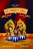 Der verhexte Zirkus