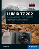 LUMIX TZ202 (eBook, PDF)