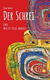 Der Schrei (eBook, ePUB)