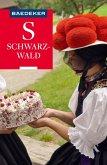 Baedeker Reiseführer Schwarzwald (eBook, ePUB)