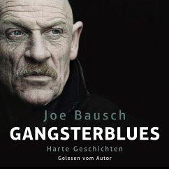 Gangsterblues (MP3-Download) - Bausch, Joe
