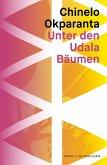Unter den Udala Bäumen (eBook, ePUB)