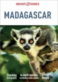 Insight Guides Madagascar (Travel Guide eBook) (eBook, ePUB)