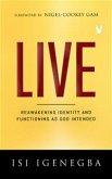 LIVE (eBook, ePUB)