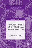 Student Debt and Political Participation (eBook, PDF)