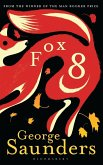Fox 8 (eBook, ePUB)