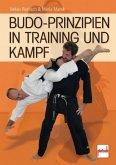 Budo-Prinzipien in Training und Kampf (Mängelexemplar)