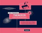 Das Franzis Theremin zum Selberbauen