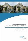 Stereoskopischer Bildatlas zur historischen Wirtschaftsarchitektur. Bundesland Salzburg und angrenzender bayerischer Raum