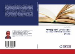 Atmospheric Circulations Associated with Extreme Events