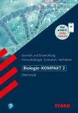 STARK Biologie-KOMPAKT 2