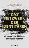 Das Netzwerk der Identitären (eBook, ePUB)