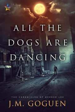 All the Dogs are Dancing (eBook, ePUB)