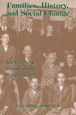 Families, History And Social Change (eBook, PDF)