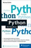 Python (eBook, ePUB)