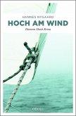 Hoch am Wind (Mängelexemplar)