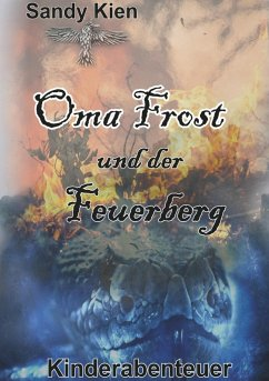 Oma Frost
