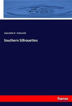 Southern Silhouettes
