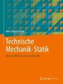Technische Mechanik · Statik