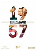 Mein Jahr 1957 / Zeugin der Anklage + Die Musik des Jahres - 2 Disc DVD