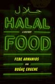 Halal Food (eBook, PDF)